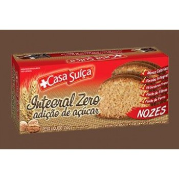 Bolo Int Zero Acucar CasaSuica Noz280g-500x500