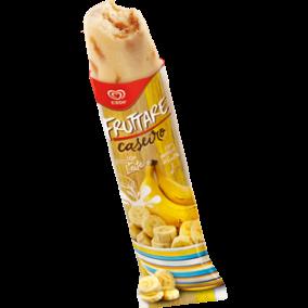 caseiro-banana1460-356452