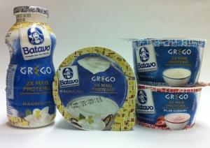 iogurte-grego