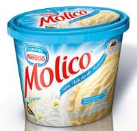 Molico_Creme (1)