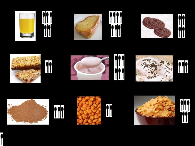 Açúcar2