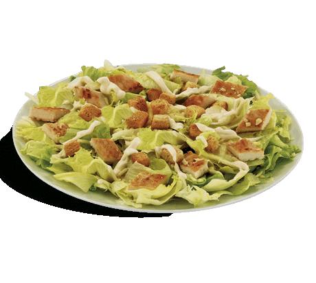 salada caesar_2