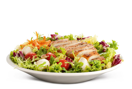 salada-grill mc
