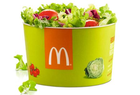 salada mc