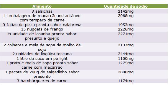 tabela-1-1-641
