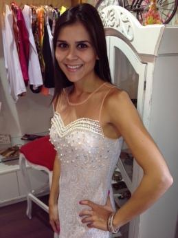 vestido branco2