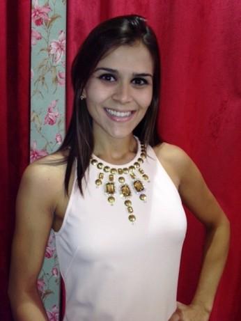 vestido rose2