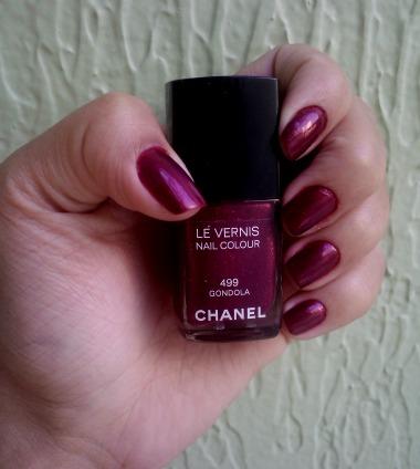 chanel-nail-okss