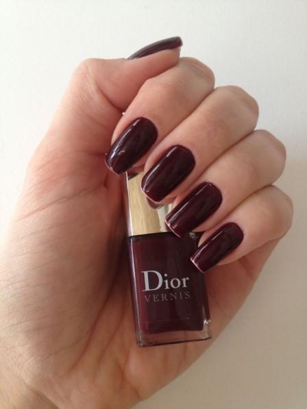 Esmalte-da-semana-Dior-943
