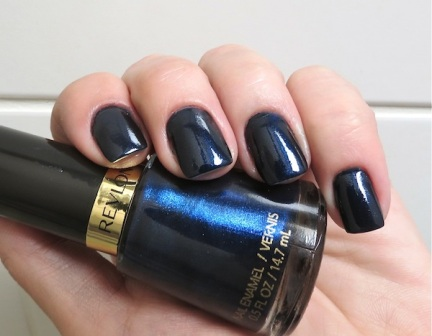 esmalte-midnight-affair