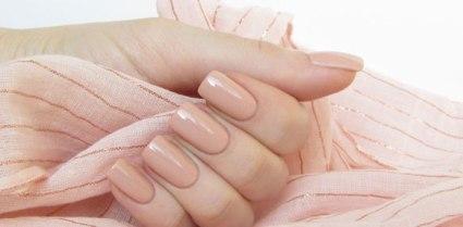 esmalte-nude (1)
