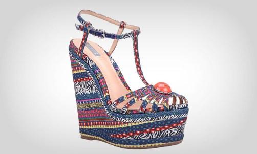 sapatos-bolsas-lancamento-alto-verao-2014-schutz-45