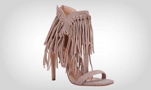 sapatos-bolsas-lancamento-alto-verao-2014-schutz-74