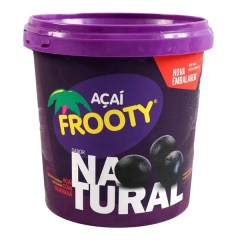 815673-Açaí-Frooty-com-Guaraná-Natural-1,020kg