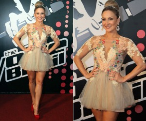 claudia-leitte-final-the-voice-brasil