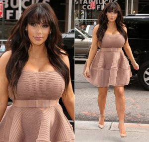kim-kardashian-pregnancy-fashion-weight-gain