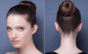 penteados-fashion-rio-inverno-2013-01