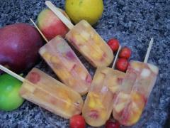 picole-de-frutas-blog-vida-plasc
