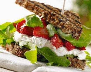 sandwich-natural